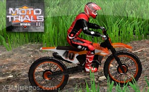 Offroad 2